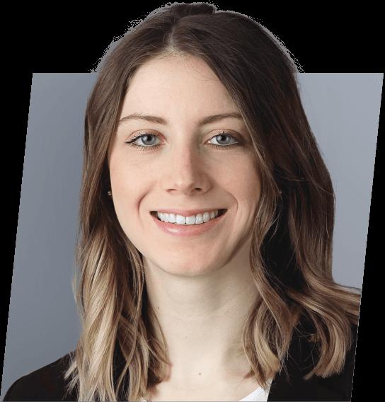 Kathrin Ulmer von der ideenhunger media GmbH