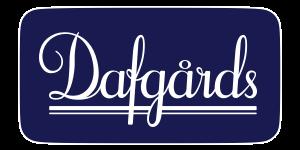Dafgårds