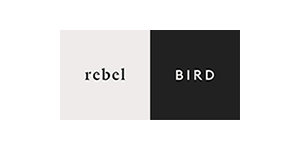 Rebel and Bird
