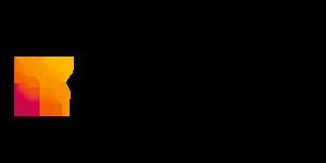 Gävle Energi