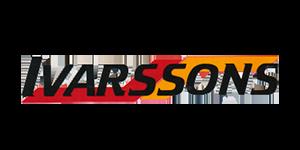 Ivarssons Entreprenad