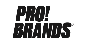 Pro Brands - First Class Brands of Sweden