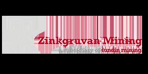 Zinkgruvan Mining AB