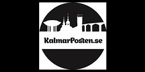 Kalmarposten