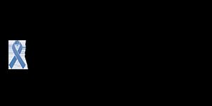 Prostatacancerföreningen Arosgubben