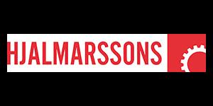Hjalmarssons AB