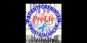 ProLiv Jönköping