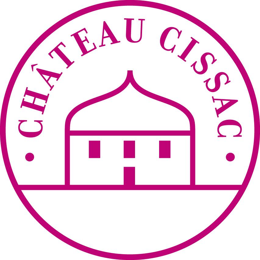 Château Cissac