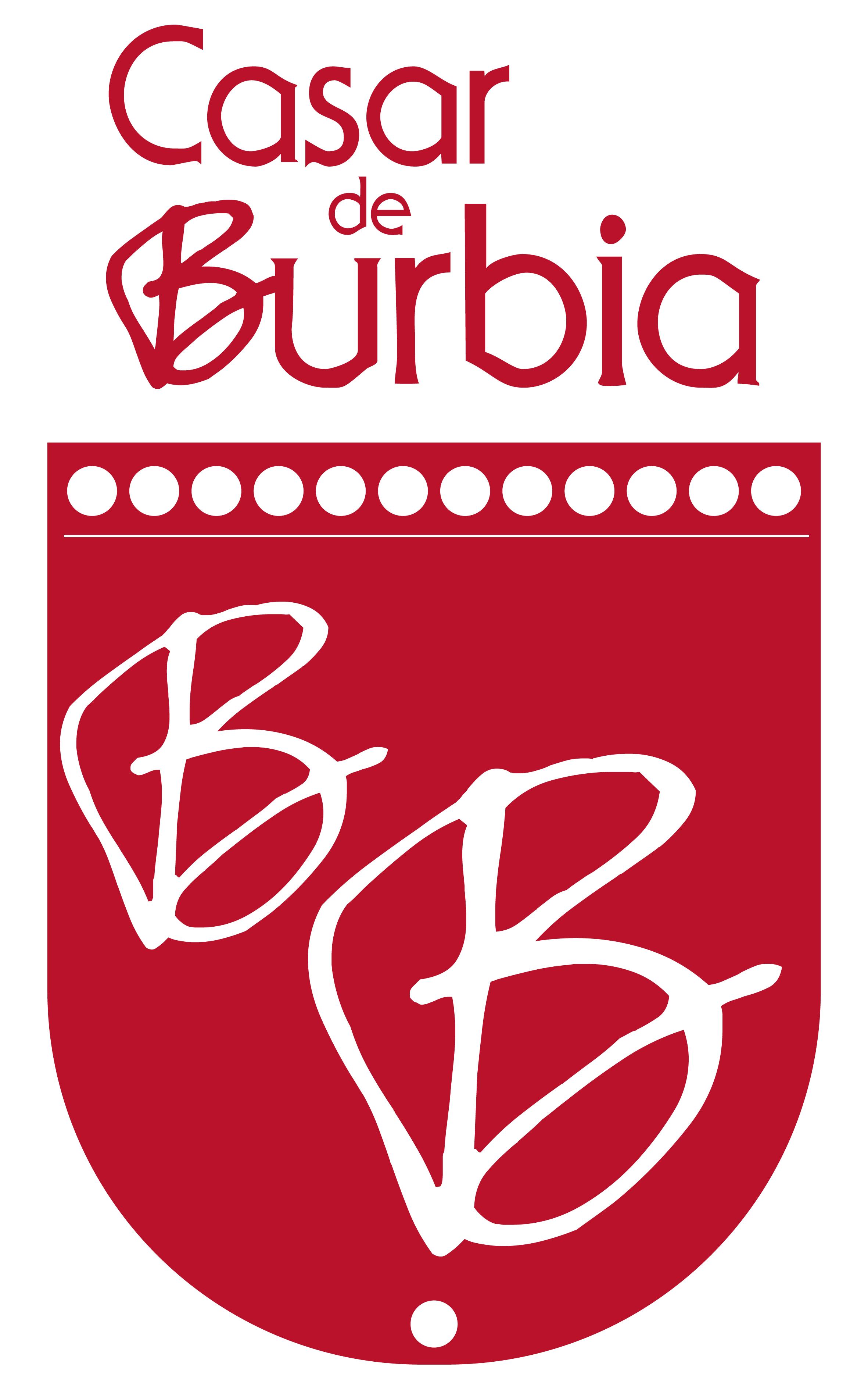 Casar de Burbia
