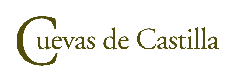 Cuevas de Castilla