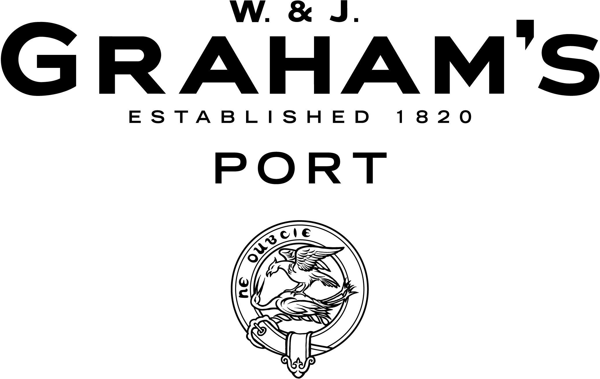 Graham´s Port