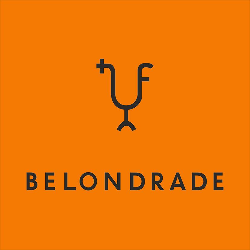 Belondrade