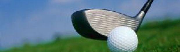 Lockere Muskeln für eine bessere Golf-Performance