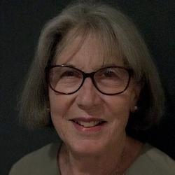 Ursula Aasebø