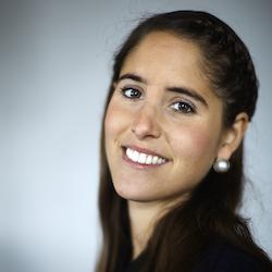 Laura Sommerhalder