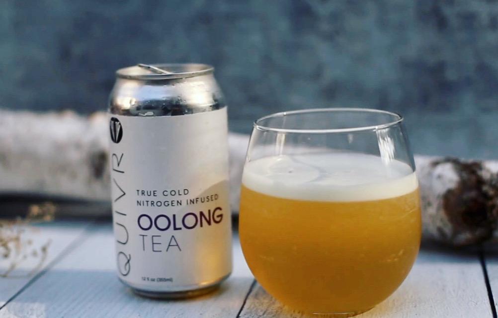 cold brew tea benefits