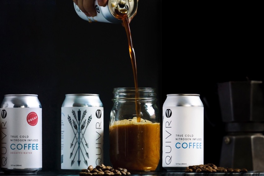 best canned coffee drink