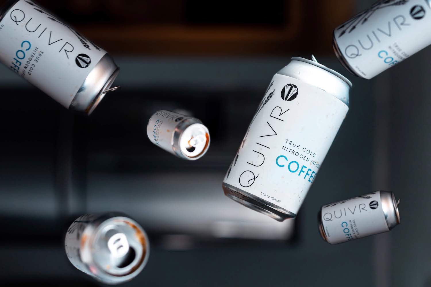 drink subscription
