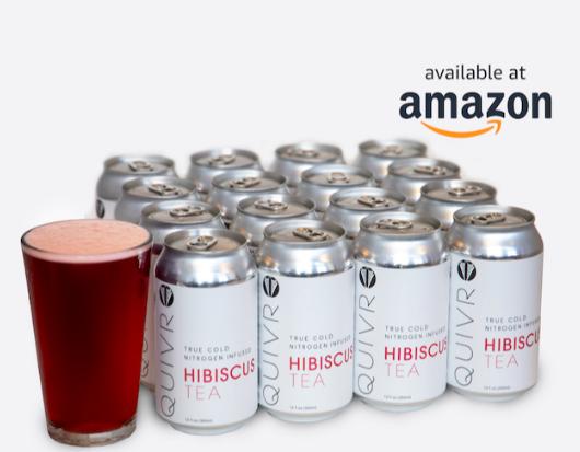 Quivr Nitro Amazon