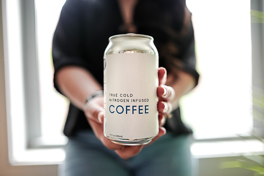 nitro-coffee-caffeine