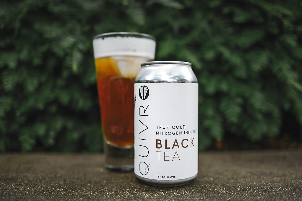 what-is-cold-brew-iced-tea