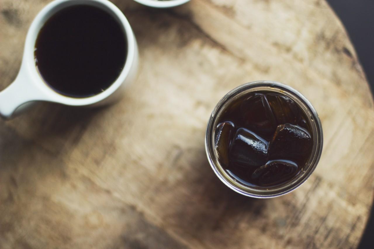 caffeine-in-nitro-cold-brew-vs-regular-coffee