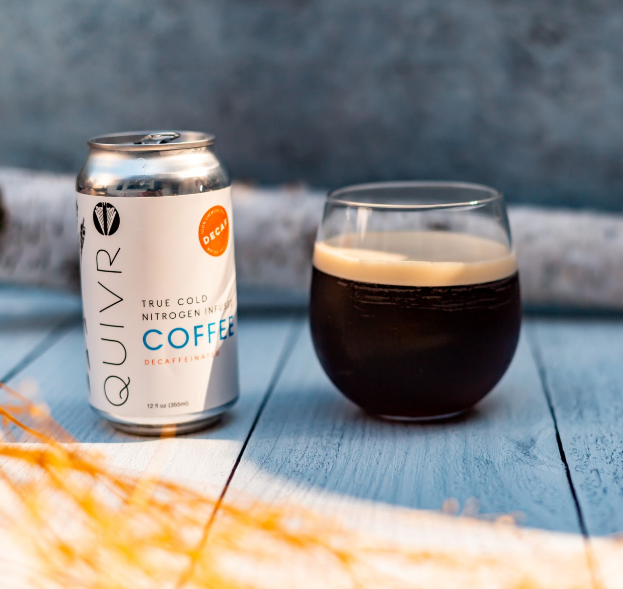 best-decaf-cold-brew