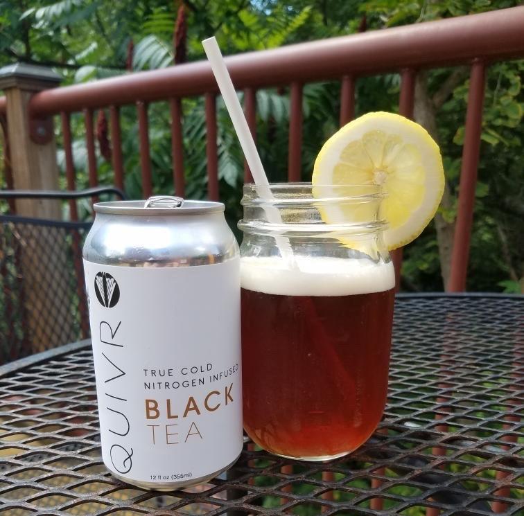nitro-iced-tea