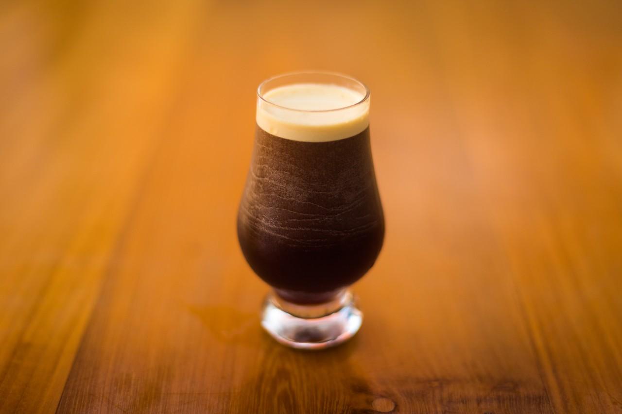 nitro-brew-coffee-nutrition