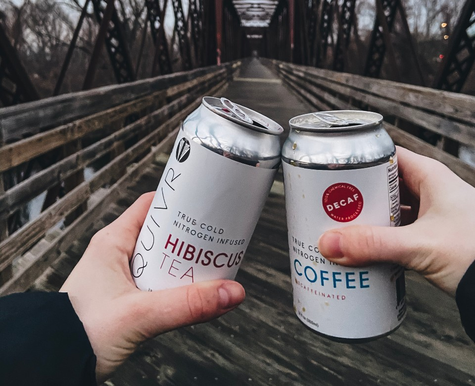 decaf-cold-brew-caffeine