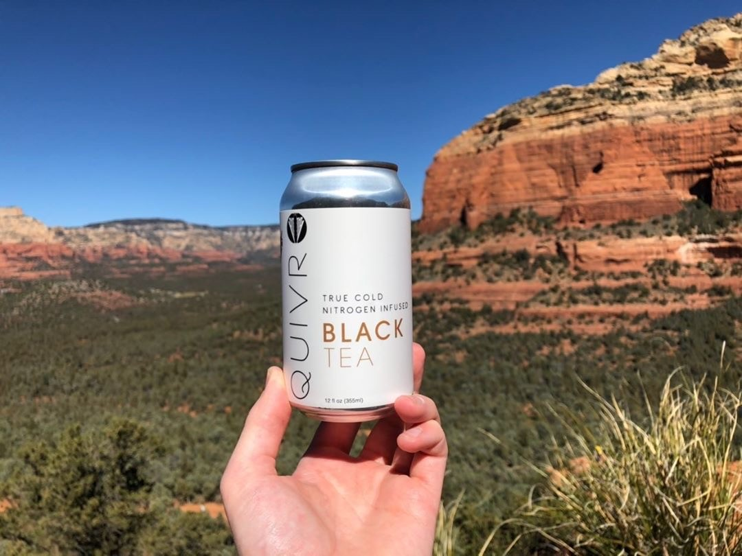what-are-the-benefits-of-black-tea