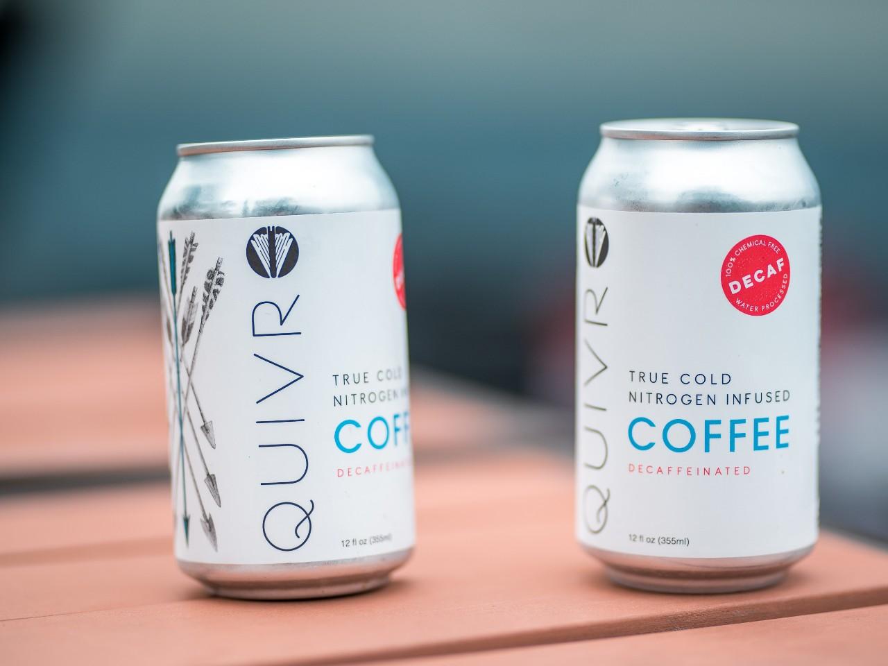 decaf-coffee-benefits