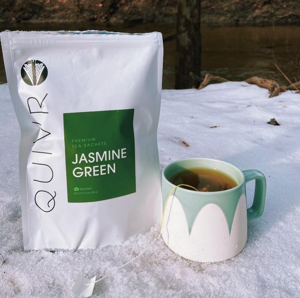 jasmine-green-tea-benefits