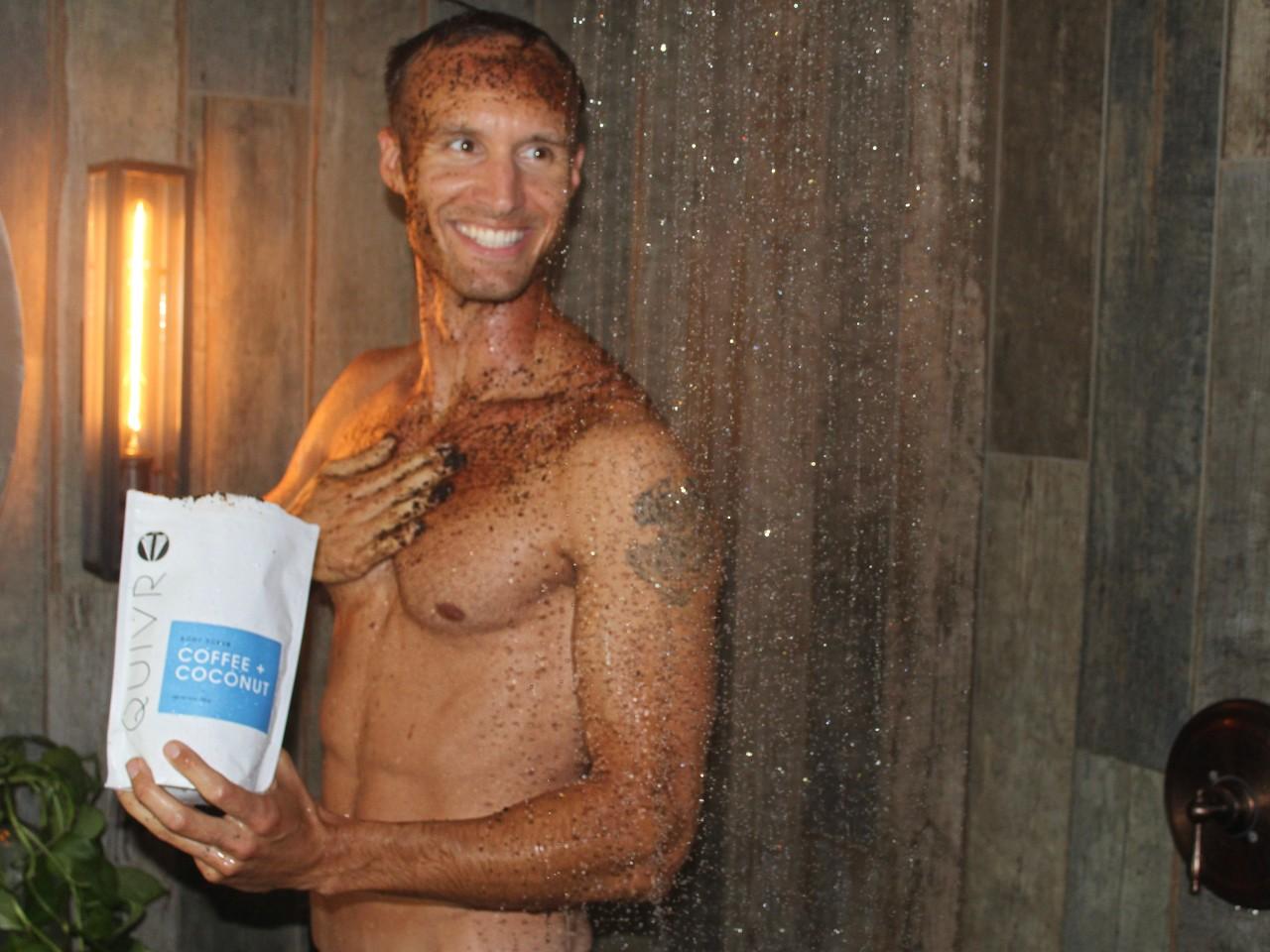 body-scrub-for-men