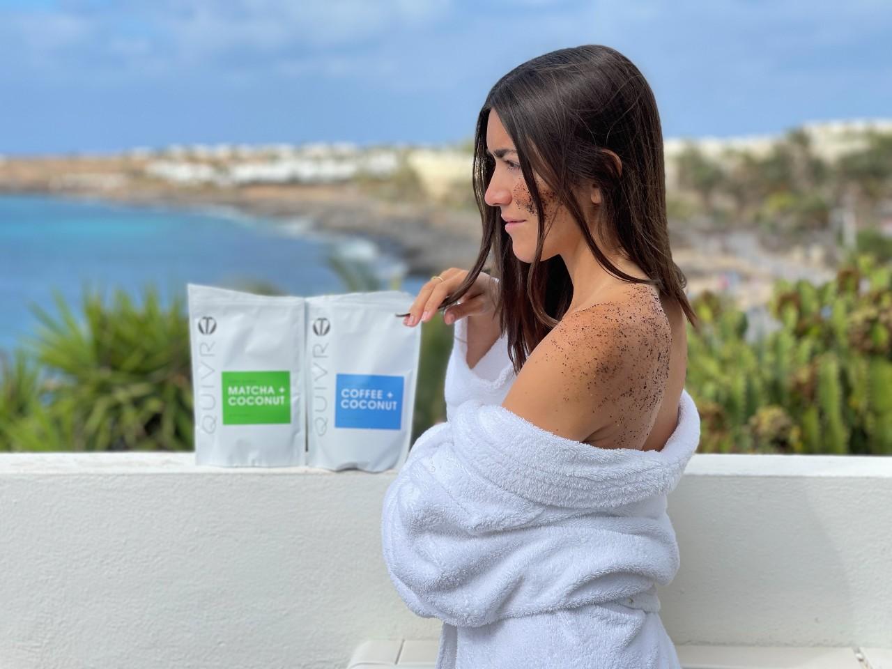 matcha-benefits-for-skin