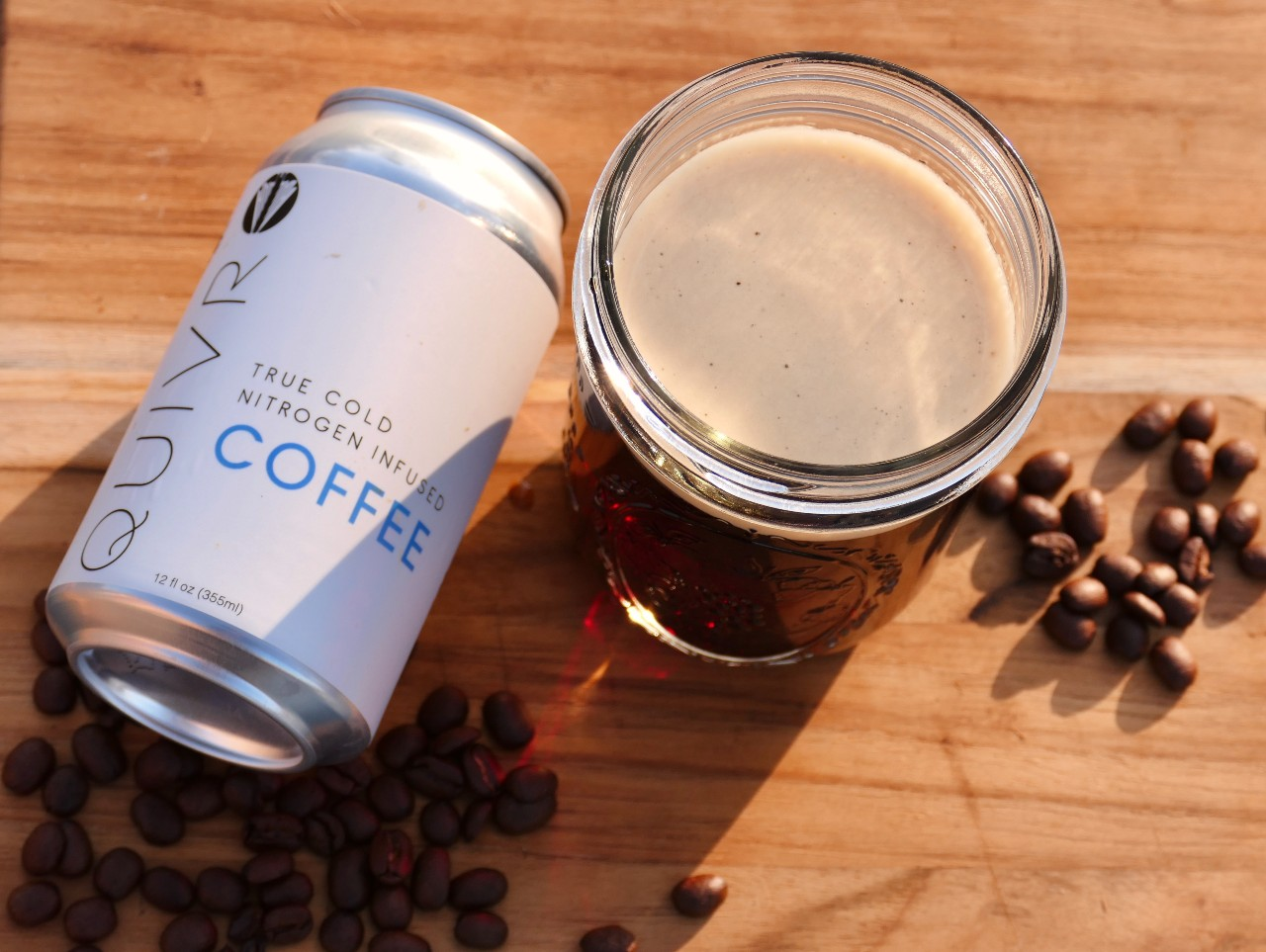 what-is-the-difference-between-regular-coffee-and-keto-coffee