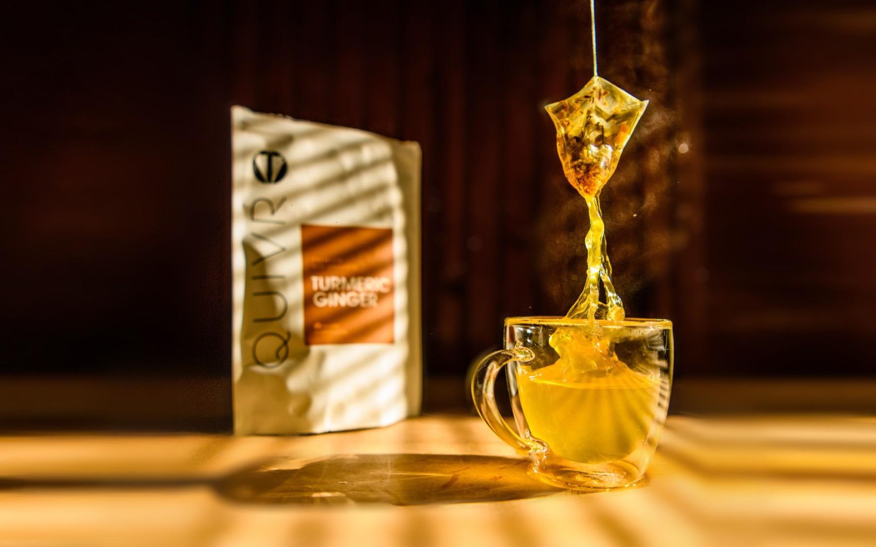 sachet-vs-tea-bag