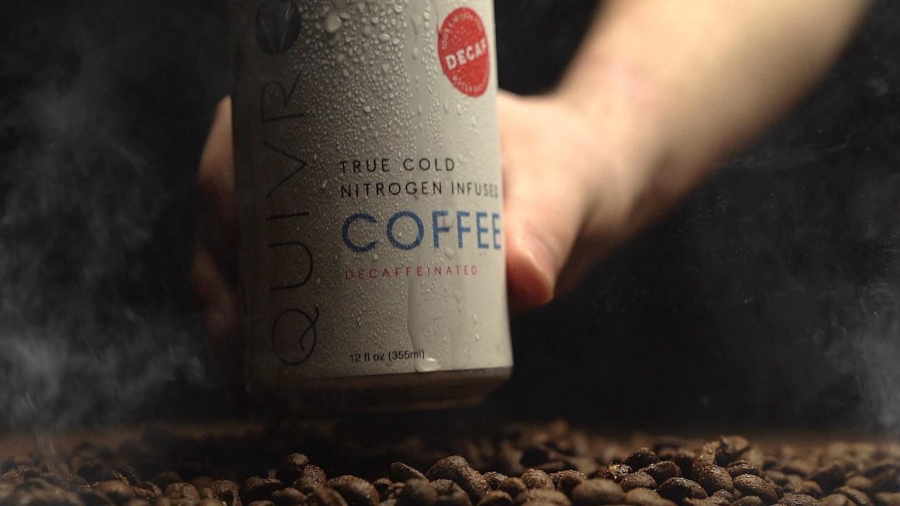 nitrogen-infused-coffee