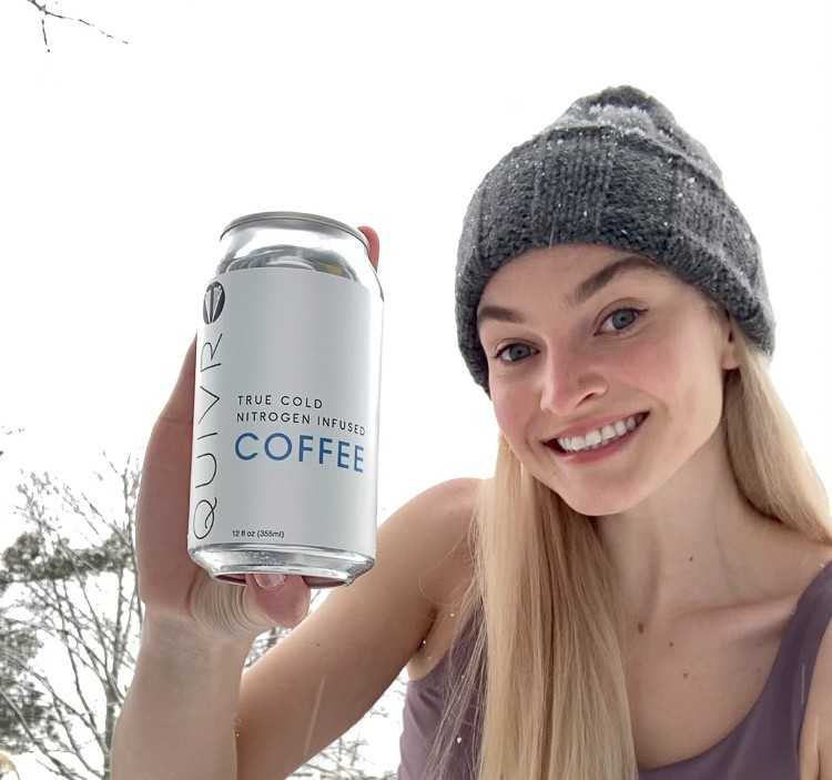 keto-iced-coffee
