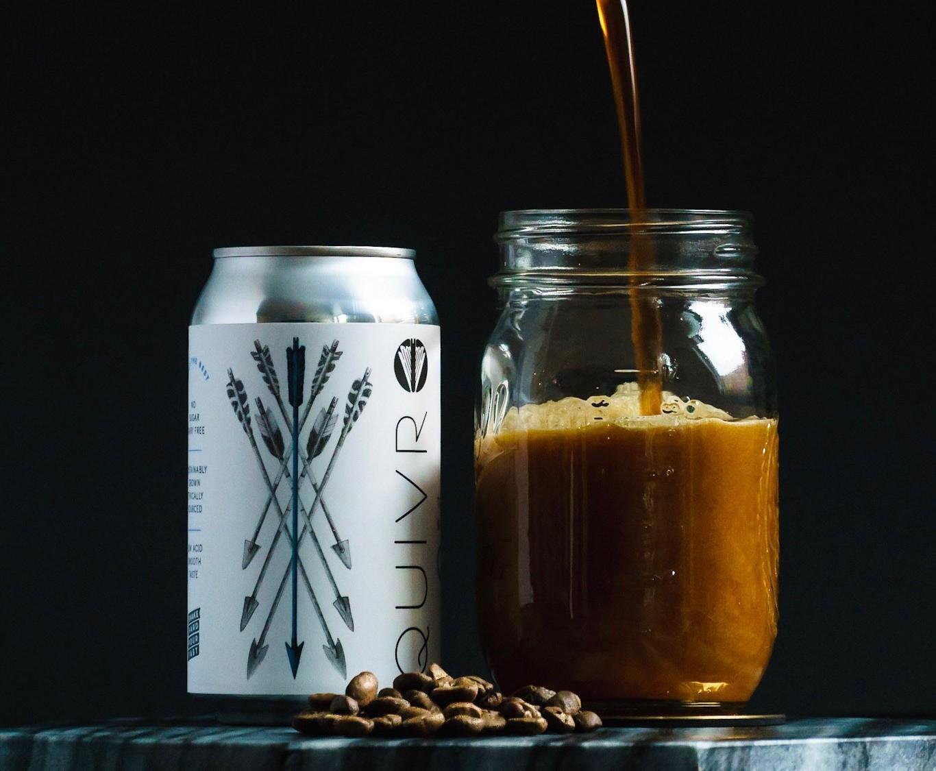 what-coffee-is-keto-friendly