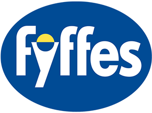 fyffes-client-we-work-with-logo
