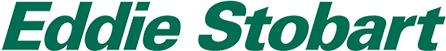 eddie-stobart-client-we-work-with-logo