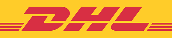 DHL-client-we-work-with-logo