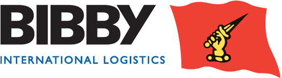 bibby-client-we-work-with-logo