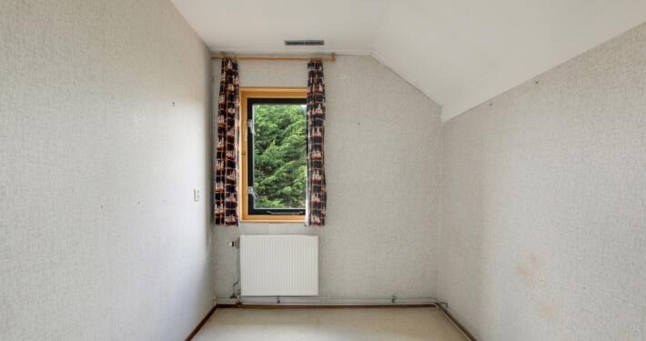 Te koop 2 onder 1 kap woning Alkmaar - Huisinzicht