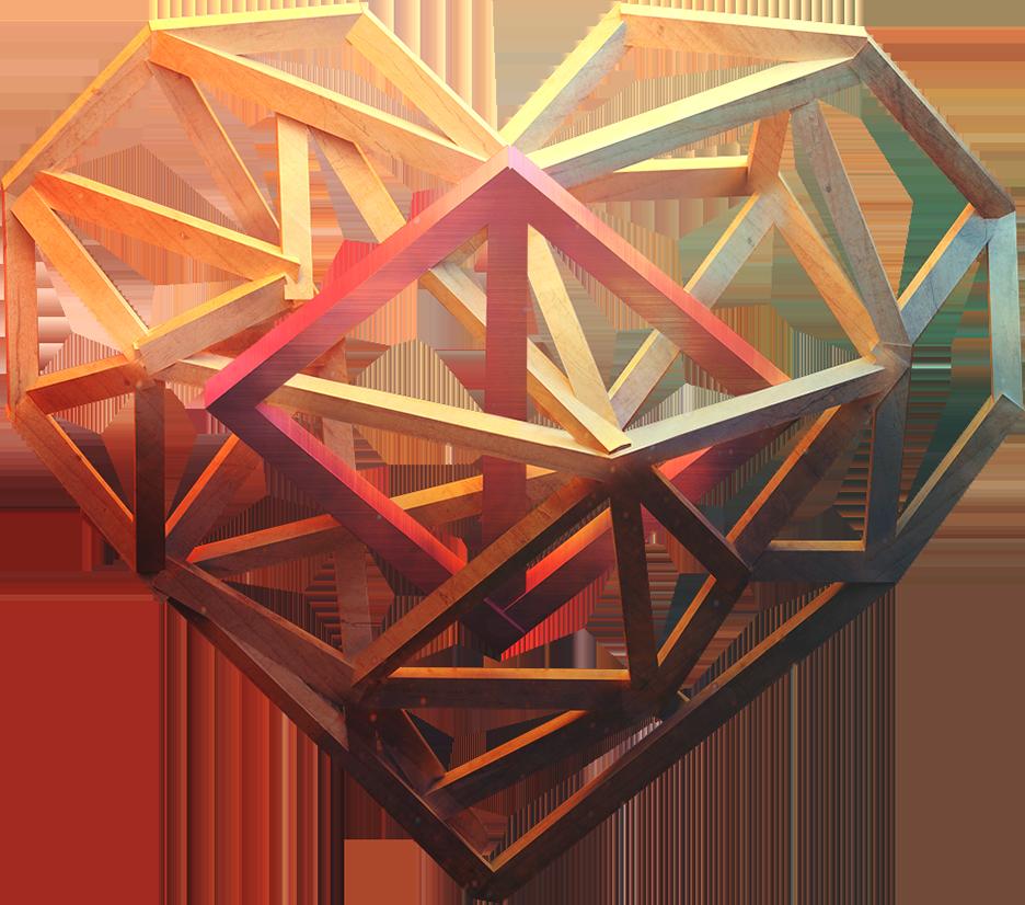 Logo of Wasteless