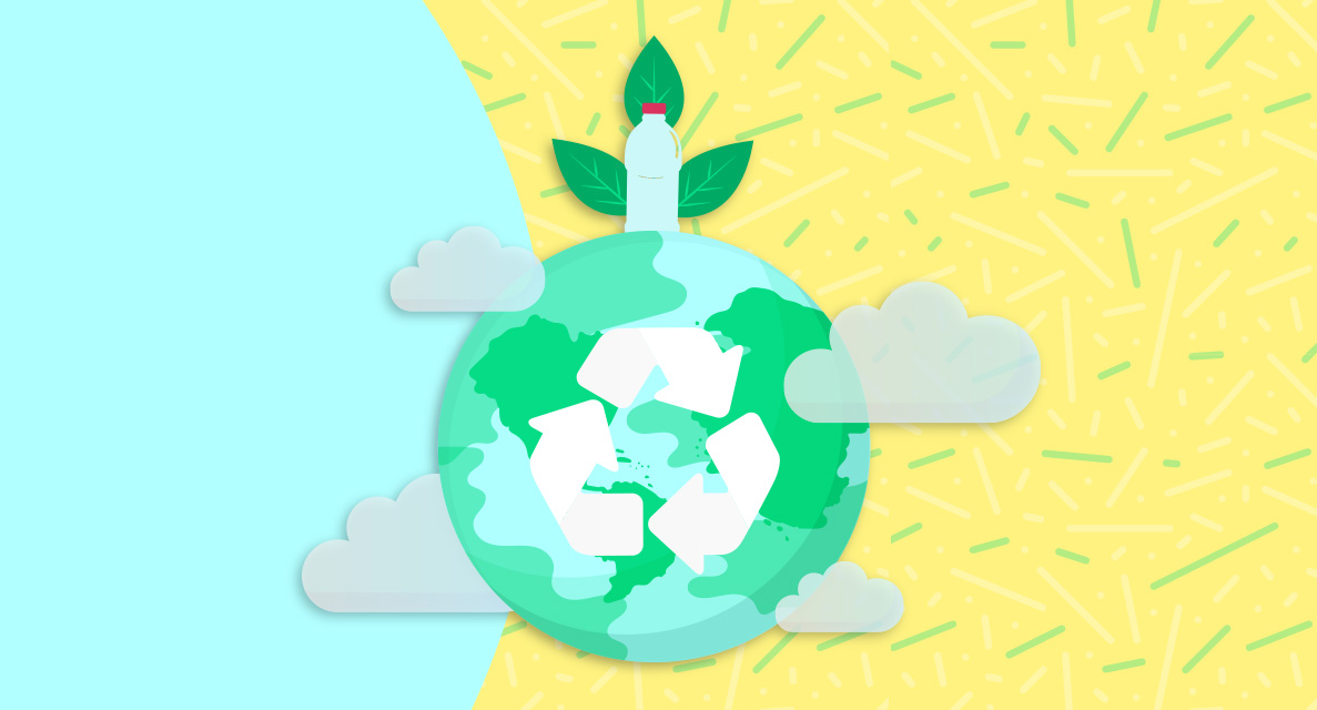 sustainability, plastic pollution, solutions for plastic pollution, reduce plastic use