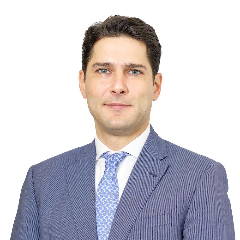 Giulio Zanolla