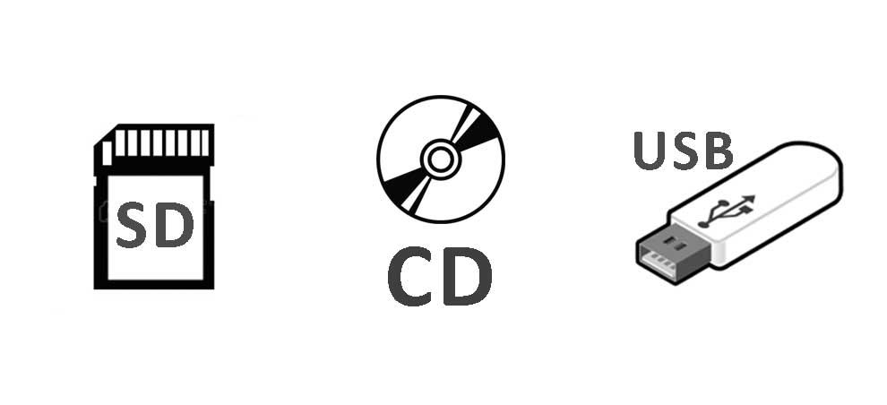 digitalprinting-center-icons-web