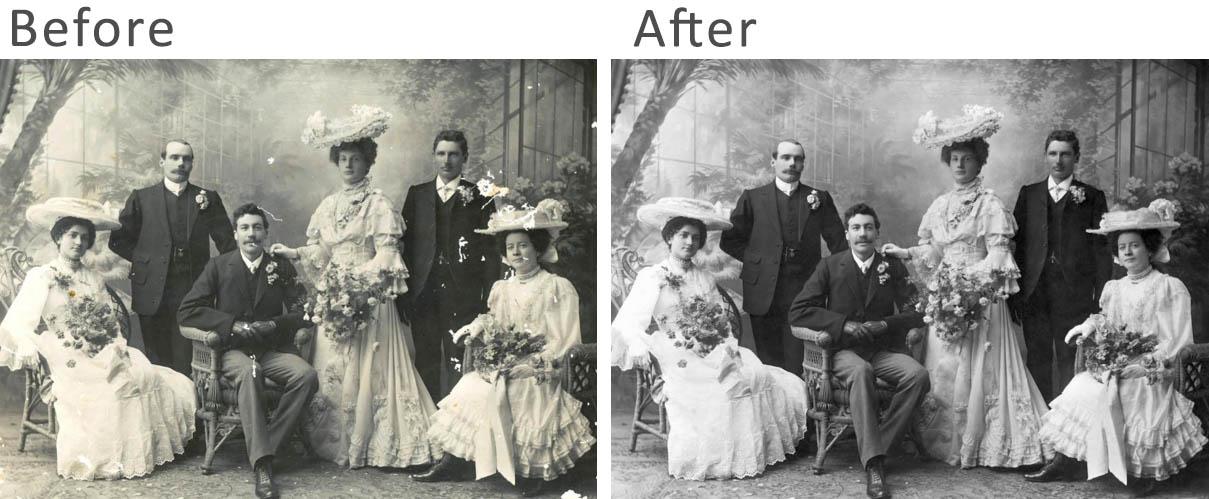 photo-restoration-service